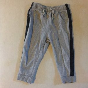 2T Tea Collection Joggers